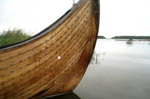 Schiffsbaukunst