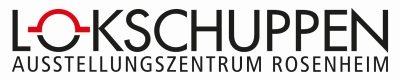 Logo Lokschuppen