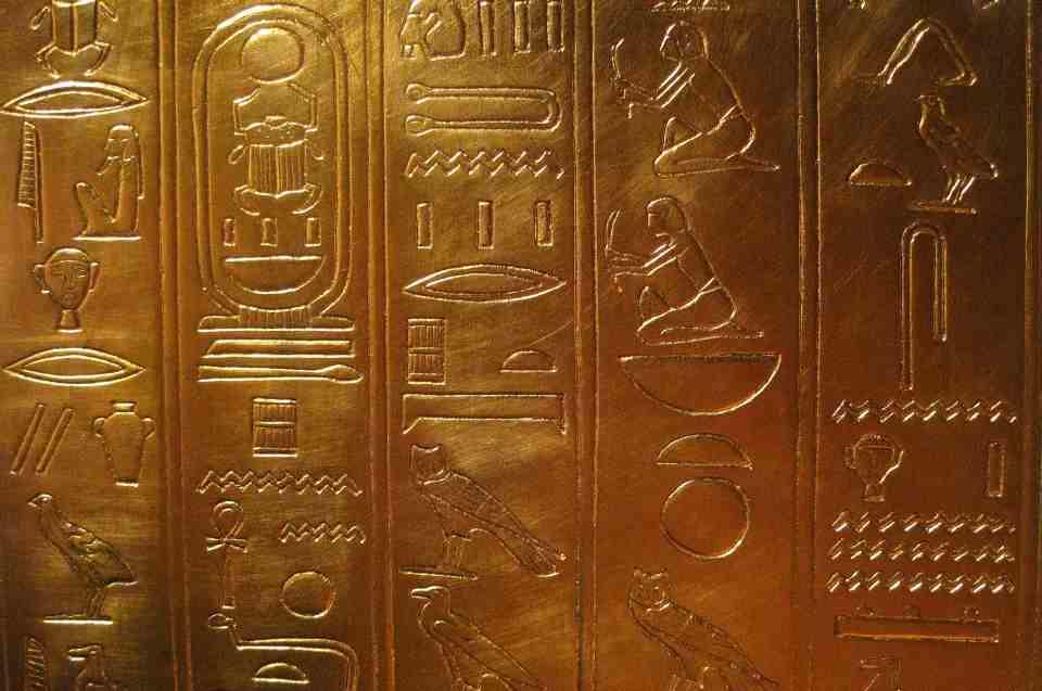 Pharao Gold Hangt Sich Auf Windows 7